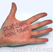 Online Learning moving forward